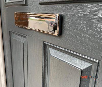 greydoor2
